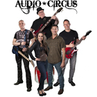 Link to Audio Circus