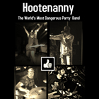 Link to The Hootenanny